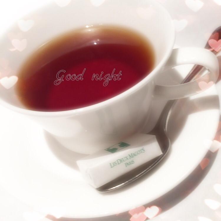 「♪♪♪」08/17(金) 21:56 | 永作の写メ・風俗動画