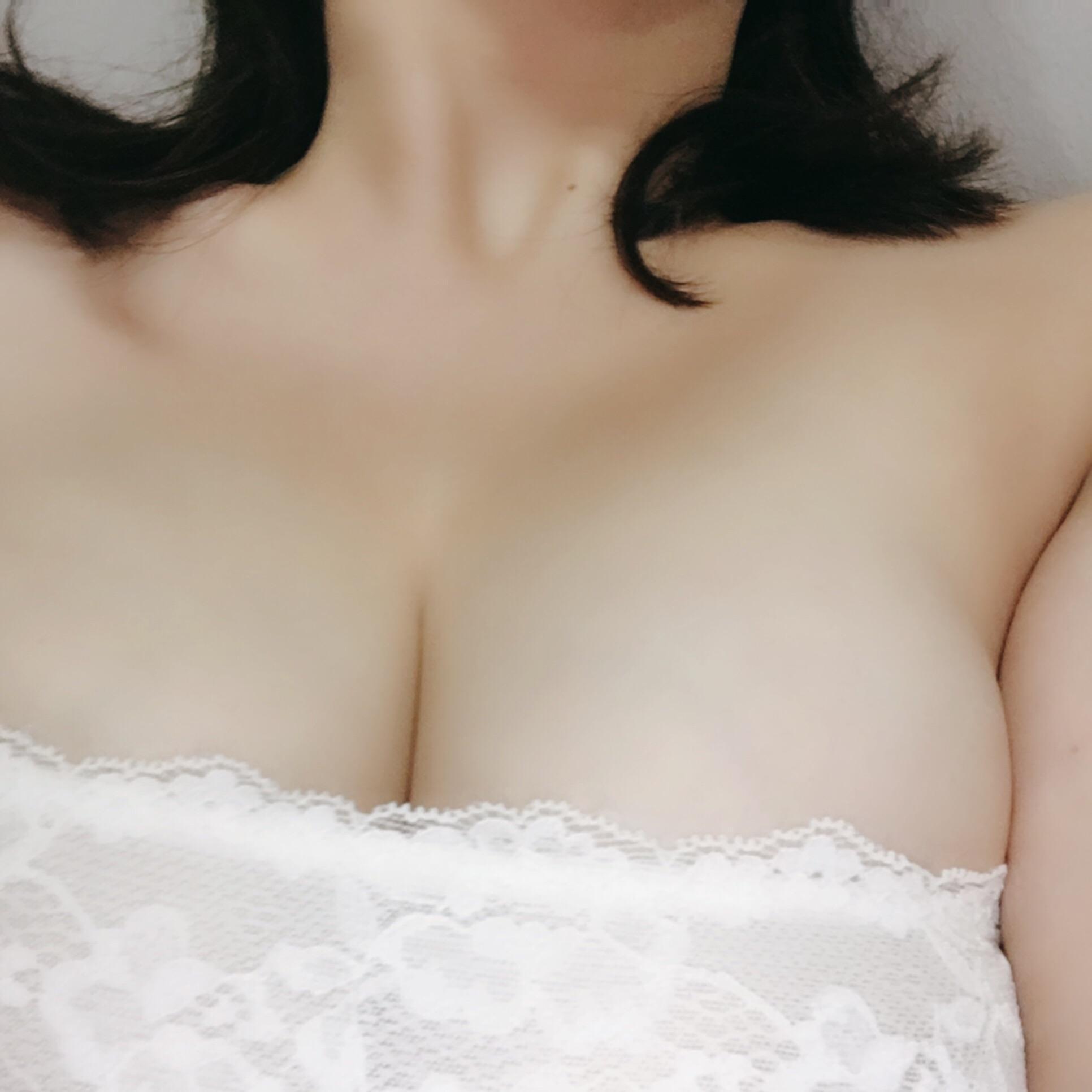 「◆涼しいね◆」08/17(金) 22:01 | かすみの写メ・風俗動画