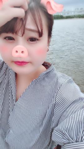 「こんにちわ」08/17(金) 22:12 | こずえの写メ・風俗動画