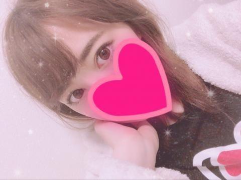 「お兄様に会いたいな~」08/17(金) 22:16 | 紗由(さゆ)の写メ・風俗動画