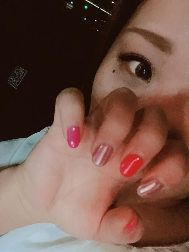 「珍しいから❤️」08/17日(金) 22:16 | びび【アニメ声】の写メ・風俗動画