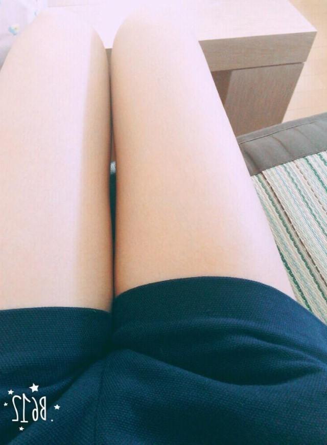 「出逢いに感謝します(*^^*)」08/17(金) 22:29 | 姫川みおんの写メ・風俗動画