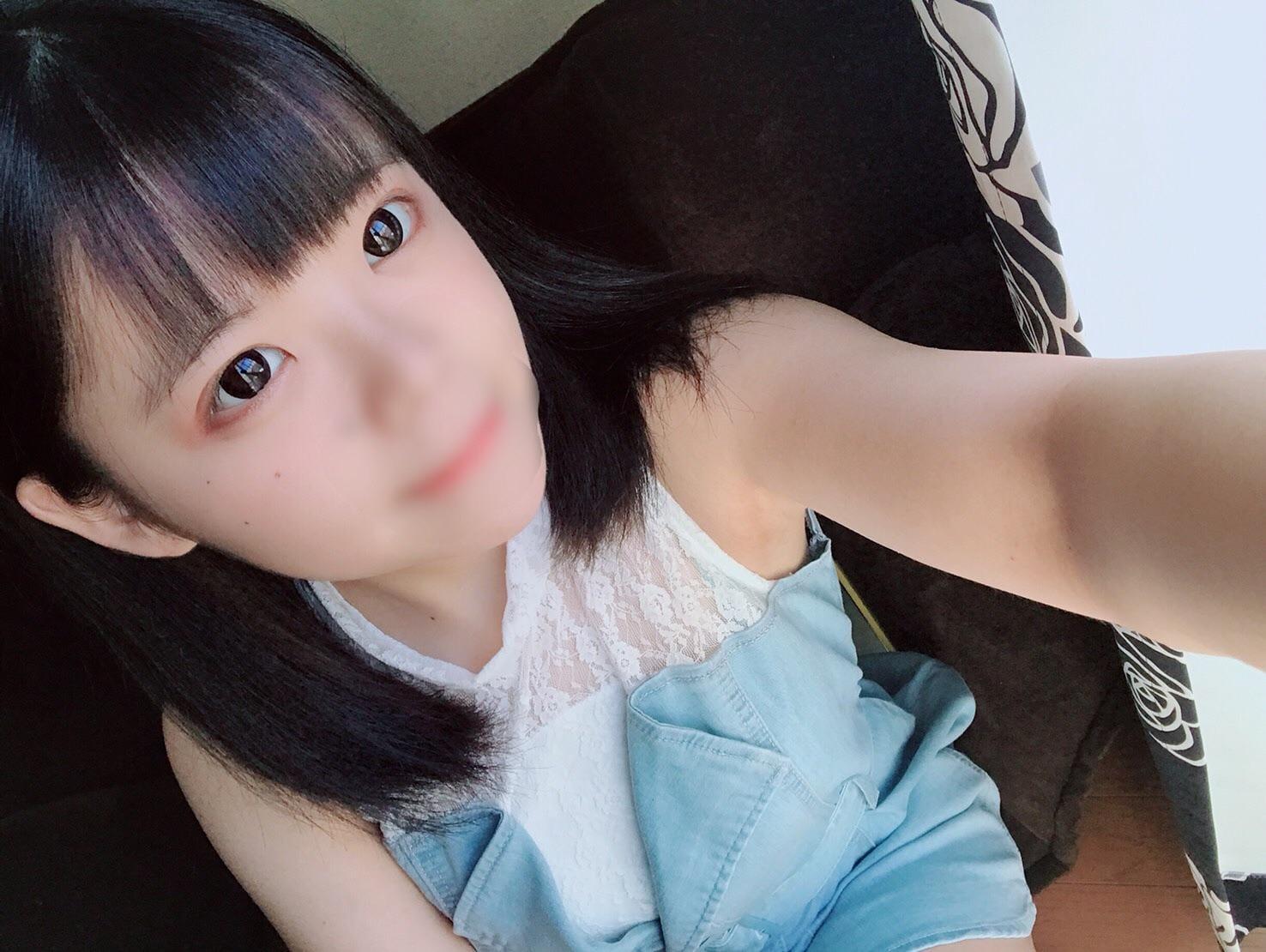 香坂 みおり「お礼?」08/17(金) 22:36   香坂 みおりの写メ・風俗動画