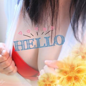 超変態ドM☆みき☆「こんばんは!」08/17(金) 22:54 | 超変態ドM☆みき☆の写メ・風俗動画