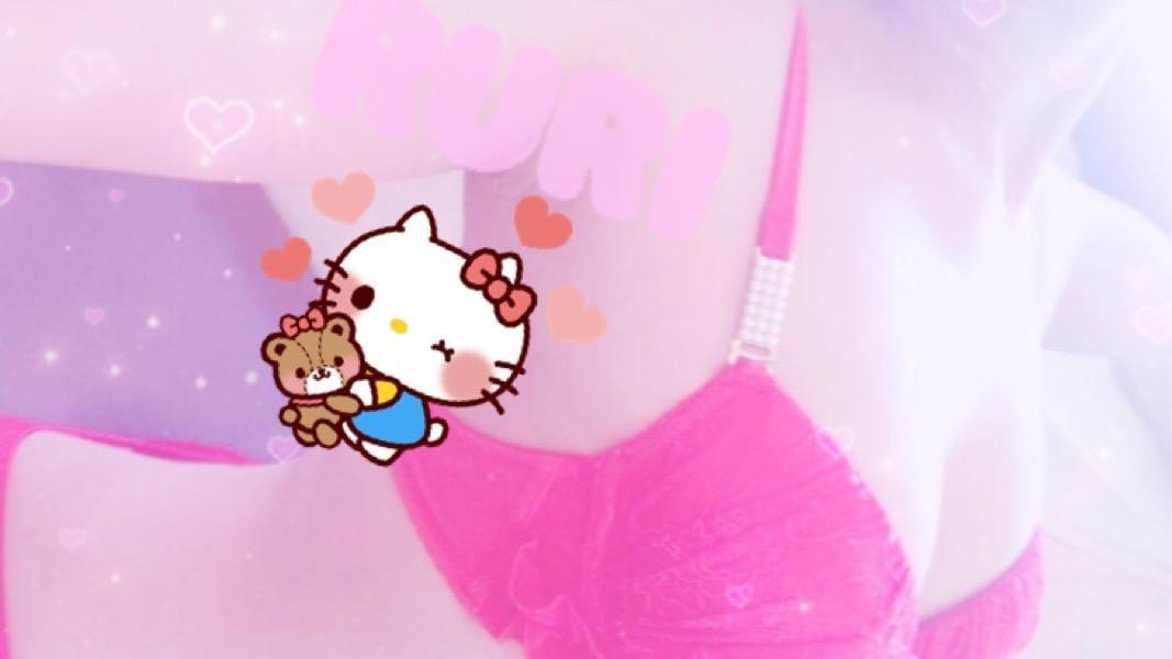 「Hello*°」08/17(金) 23:02 | るりの写メ・風俗動画