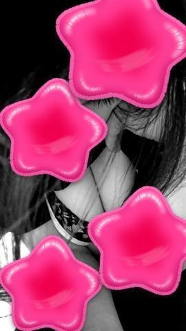 「お疲れ様です!」08/17日(金) 23:16 | 立川 まきの写メ・風俗動画