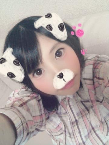 「待機なう~!」08/17日(金) 23:27   るきいの写メ・風俗動画