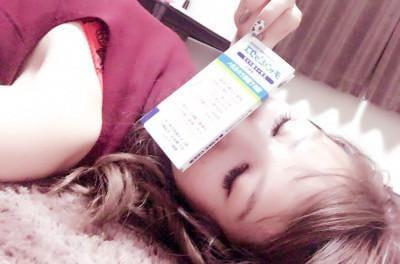 「アゲハ Oさん☆」08/17(金) 23:44 | りんかの写メ・風俗動画