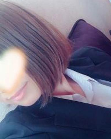 「ご予約のOさん♪」08/17日(金) 23:54   ひなの写メ・風俗動画