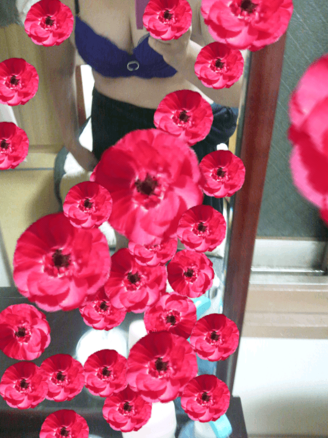 「お礼」08/17日(金) 23:54   なみの写メ・風俗動画