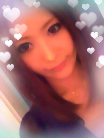 「MIRIKA」08/18(土) 00:15 | 美里花~ミリカの写メ・風俗動画