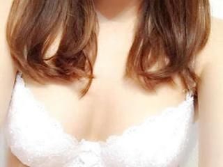 雫~しずく~「206のお客様!」08/18(土) 00:38   雫~しずく~の写メ・風俗動画