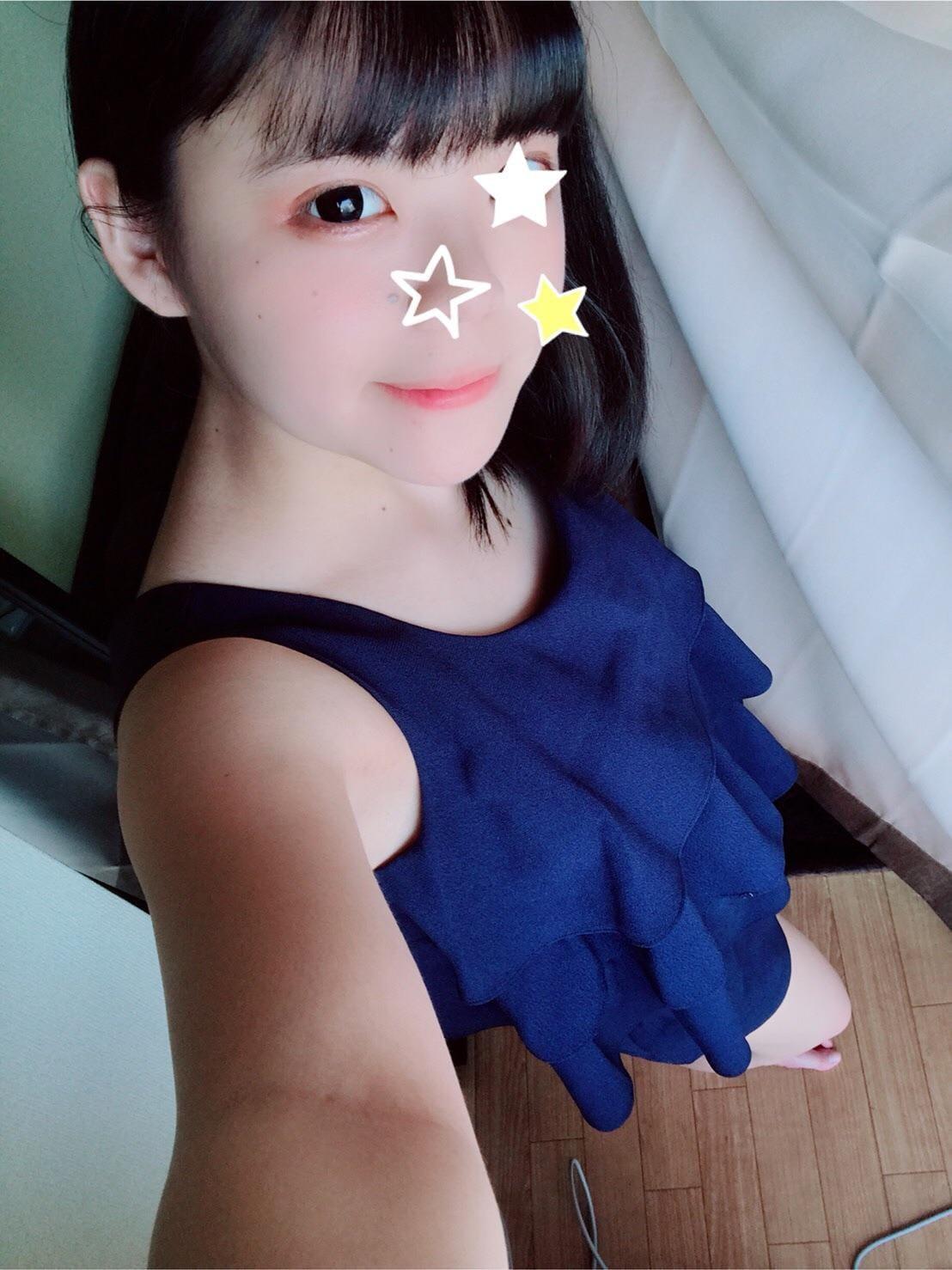 香坂 みおり「お礼?」08/18(土) 00:48   香坂 みおりの写メ・風俗動画