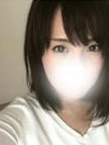 「ニューオータニ Iさん」08/18日(土) 00:56   ひなの写メ・風俗動画