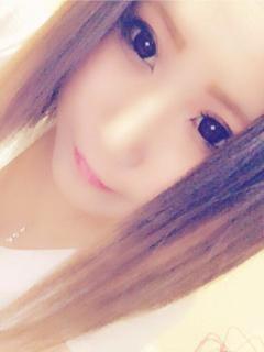 史姫~しき~「 (^_-)-☆」08/18(土) 01:24   史姫~しき~の写メ・風俗動画