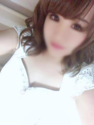 「こんばんは」08/18(土) 01:30 | 高田 せりかの写メ・風俗動画