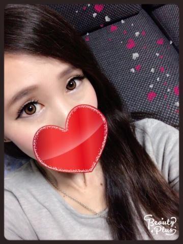 「リピーター様(*´?`*)」08/18(土) 01:54 | 姫野 桜子の写メ・風俗動画