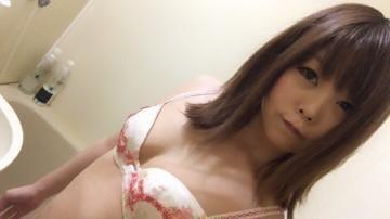 ちひろ【リトルマーメイド☆】「ここだよぉ!!」08/18(土) 02:20 | ちひろ【リトルマーメイド☆】の写メ・風俗動画