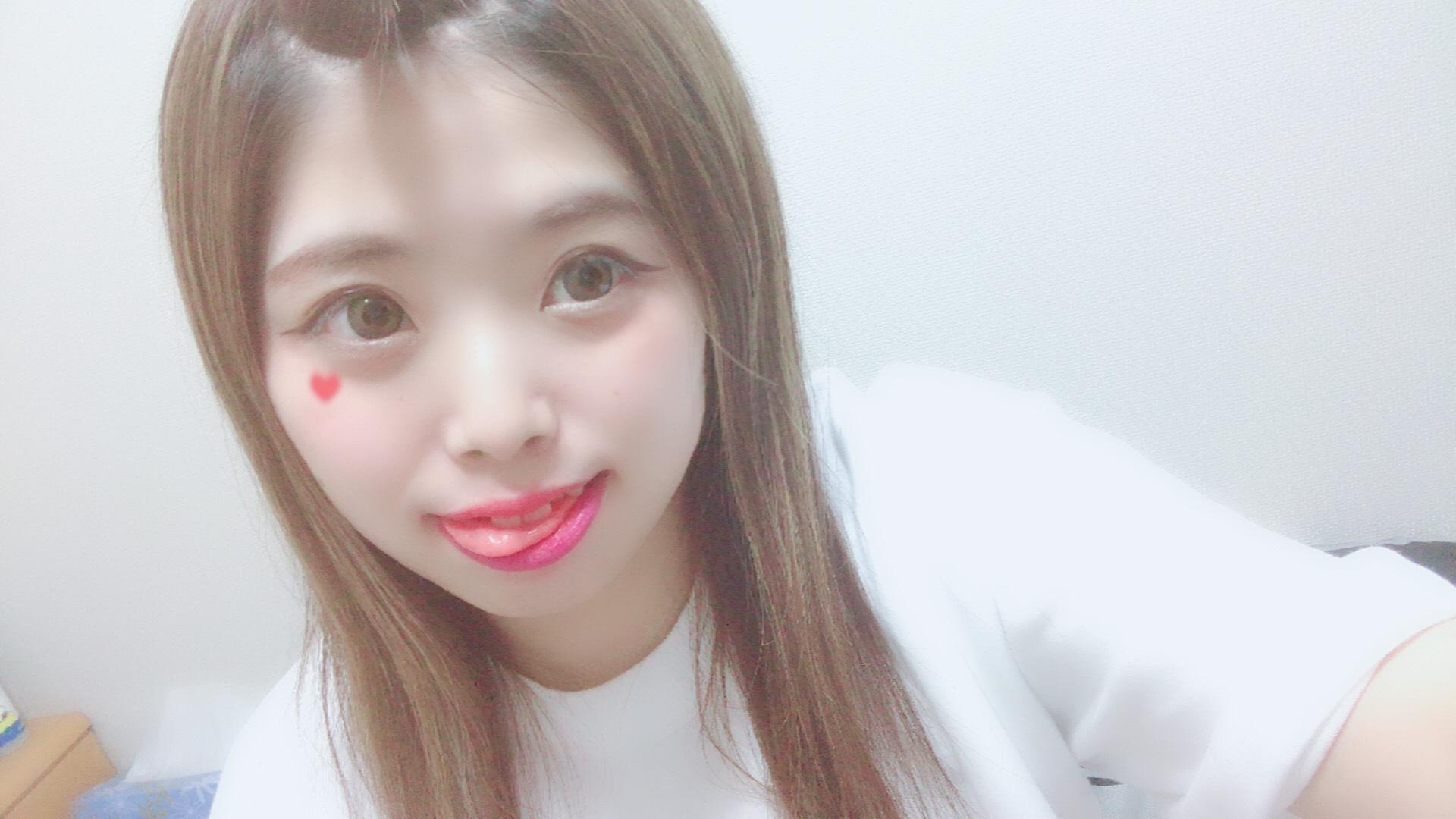 メロ「お礼♡♡」08/18(土) 02:29   メロの写メ・風俗動画