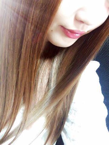 「Thank u」08/18(土) 02:38   うづきの写メ・風俗動画