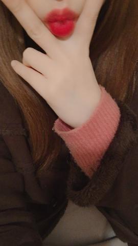 「ただいま待機ちゅうだよ」08/18(土) 02:38 | 春子~はるこ~の写メ・風俗動画