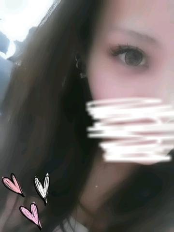 「MIRIKA」08/18(土) 03:30 | 美里花~ミリカの写メ・風俗動画