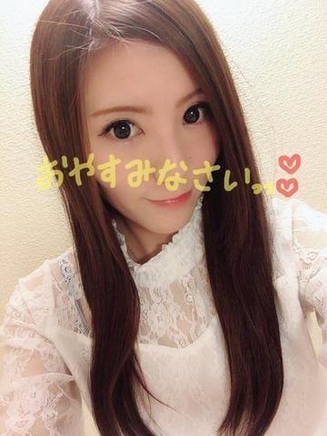 神楽 さおり「今日もありがとう?」08/18(土) 04:07   神楽 さおりの写メ・風俗動画