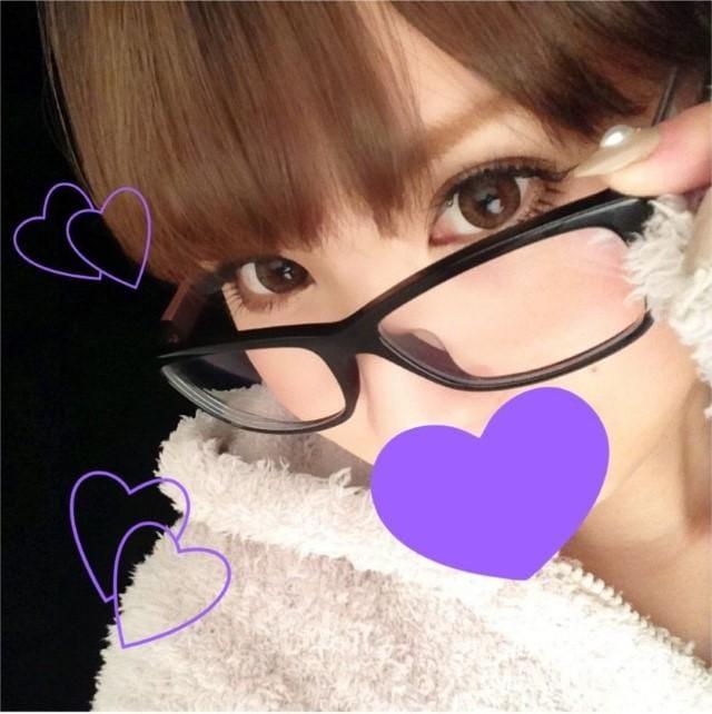 「ありがとうございました!」08/18(土) 04:21   ☆ちか☆の写メ・風俗動画