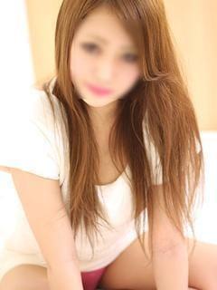 「SARAのSさん」08/18(土) 04:23   あみりの写メ・風俗動画