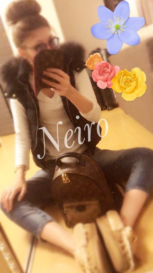 花咲 ねいろ「おやすみん?」08/18(土) 04:42   花咲 ねいろの写メ・風俗動画