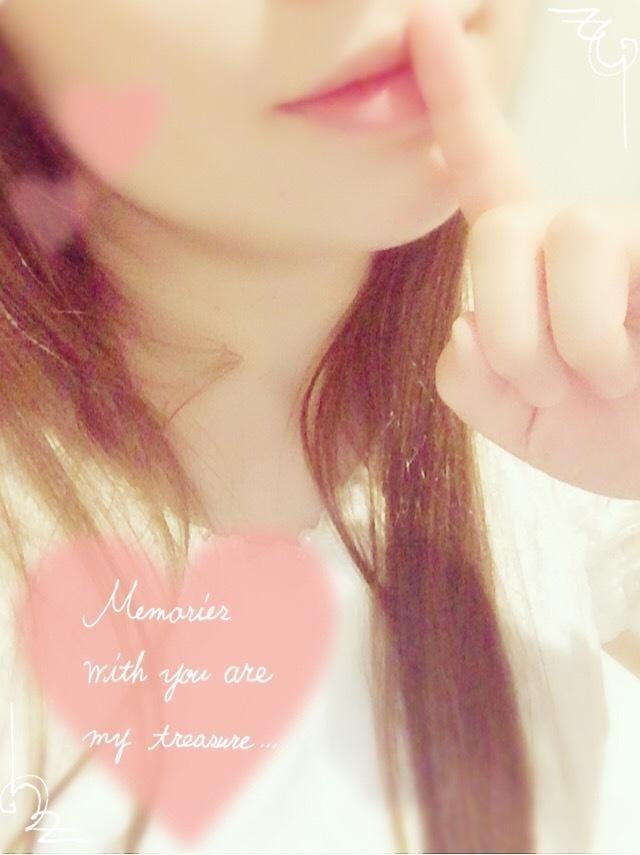 「鈴虫(*´∀`*)」08/18(土) 05:01 | りおの写メ・風俗動画
