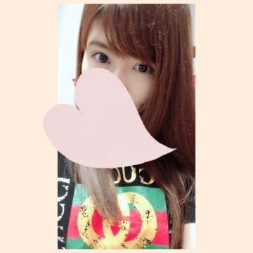 「こんにちわ」08/18(土) 05:12 | みやびの写メ・風俗動画