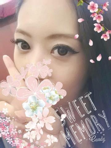 「MIRIKA」08/18(土) 05:15 | 美里花~ミリカの写メ・風俗動画