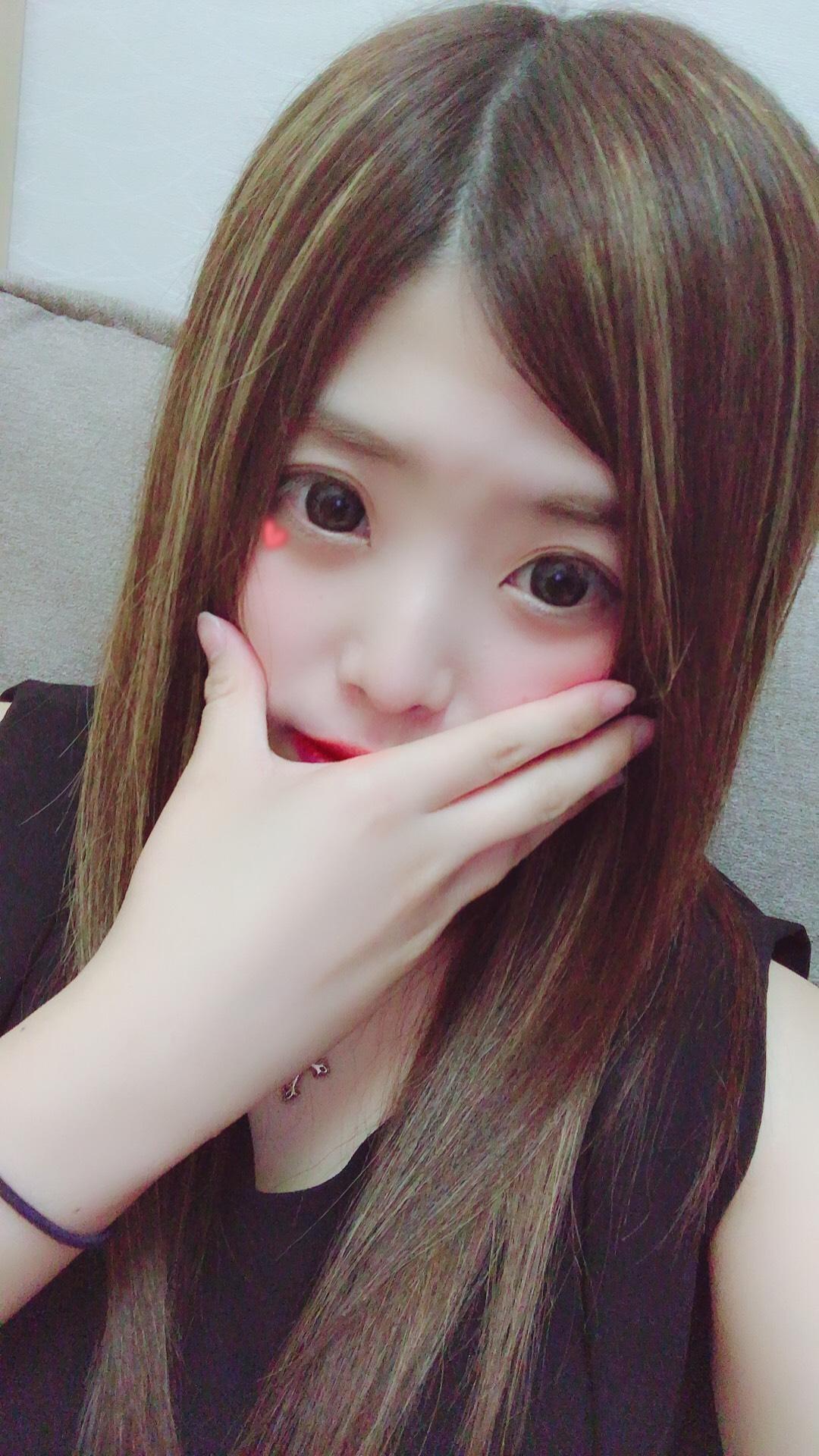 メロ「おはょ!!」08/18(土) 08:19   メロの写メ・風俗動画