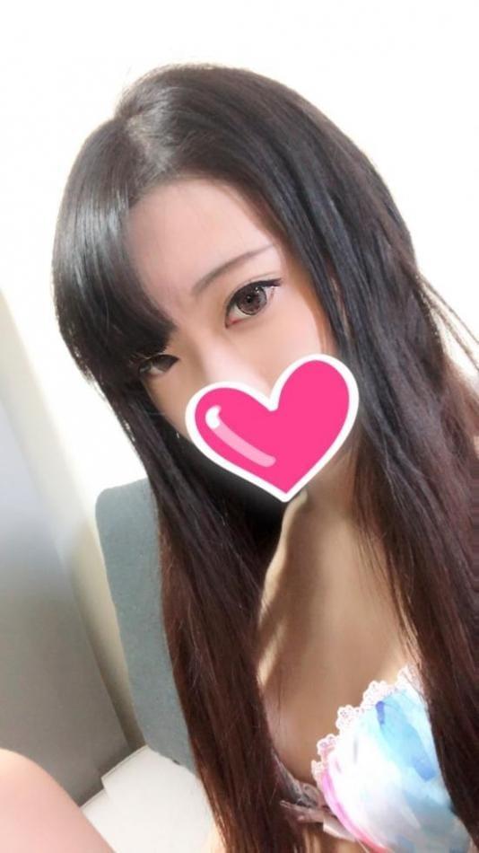カリナ「出勤」08/18(土) 08:41   カリナの写メ・風俗動画