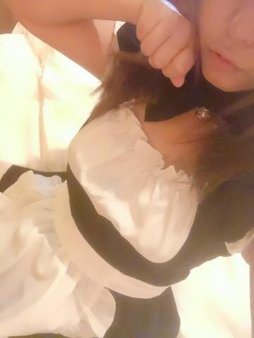「>>>>リンドス さま」08/18(土) 09:01   藤岡かのんの写メ・風俗動画