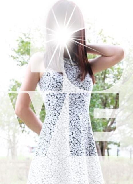 「おはようございます(^○^)」08/18(土) 09:34 | 体験美熟女◆リカ◆の写メ・風俗動画
