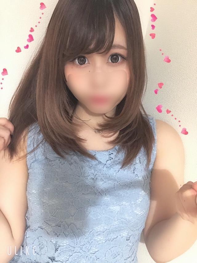 「かわいいメッセージきた(○´・ω・`○)」08/18日(土) 10:53 | Fuyuhi フユヒの写メ・風俗動画