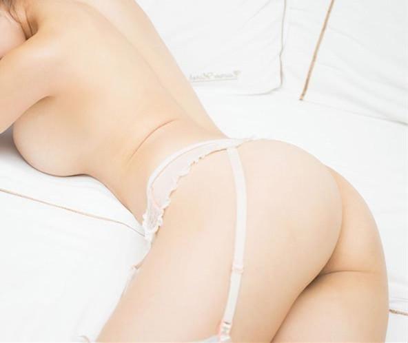 ゆうか「癒しの時間を」08/18(土) 12:58 | ゆうかの写メ・風俗動画