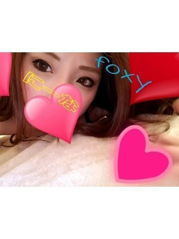 「こんにちわ」08/18(土) 13:30 | 仁愛奈~ニイナの写メ・風俗動画