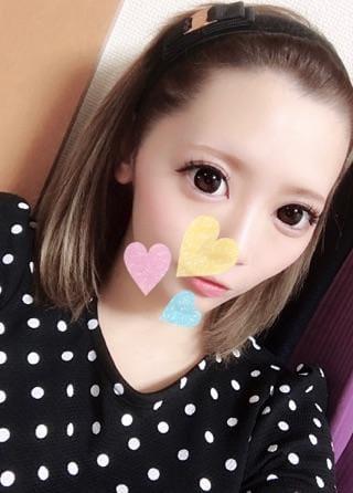 「Hello…」08/18(土) 13:42 | Rougeの写メ・風俗動画