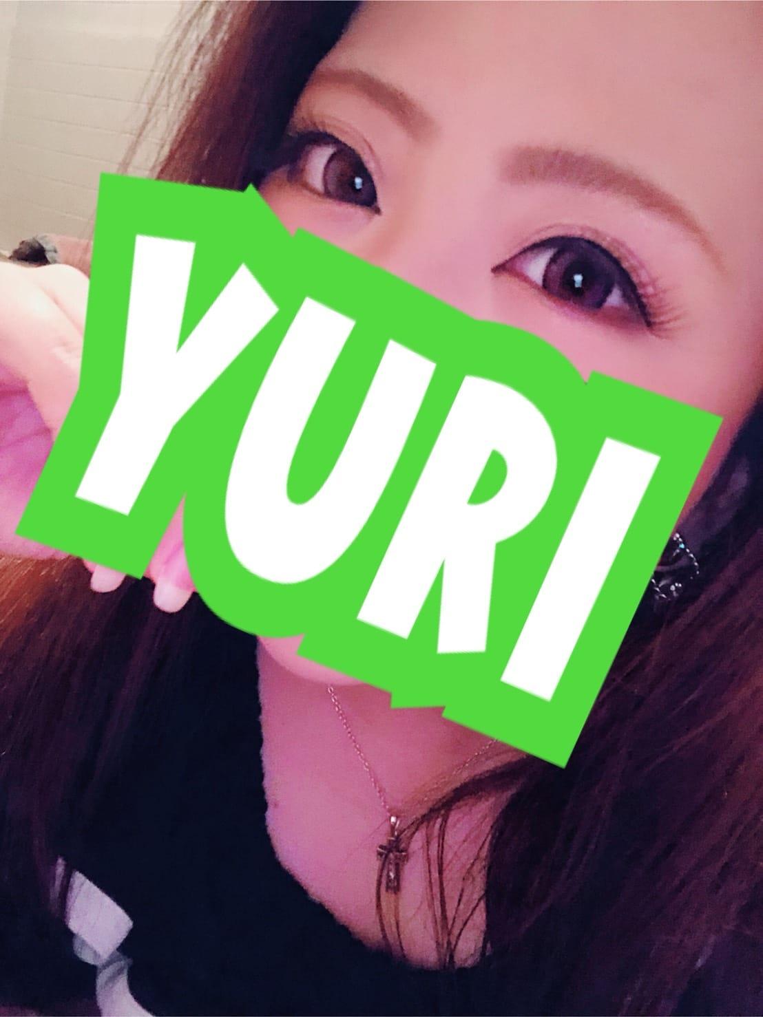 「ゆりです~」08/18(土) 14:23 | ゆりの写メ・風俗動画