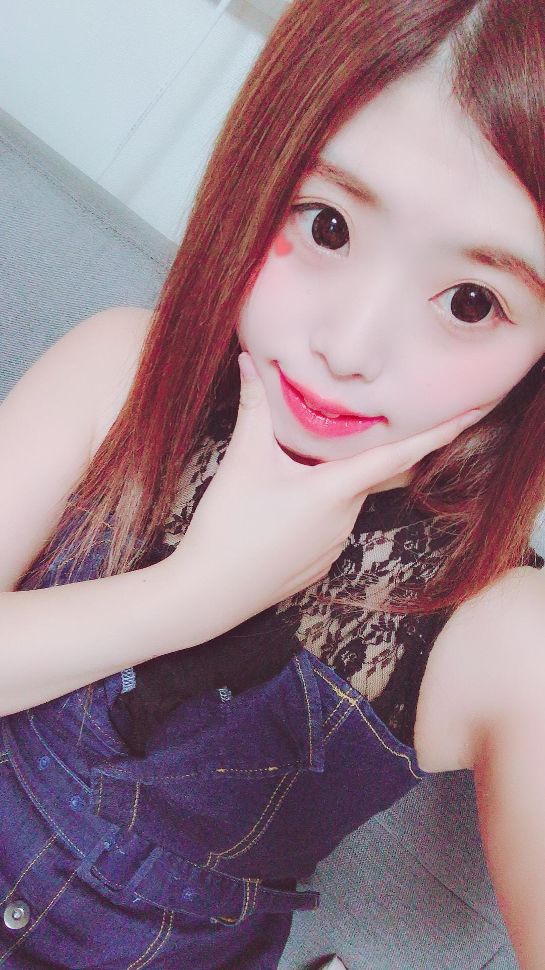 メロ「出勤!!!」08/18(土) 15:07   メロの写メ・風俗動画