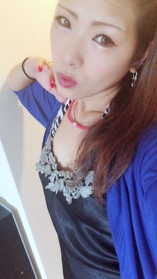 「おはよーん」08/18日(土) 15:09 | ♡桜井ゆあ♡の写メ・風俗動画