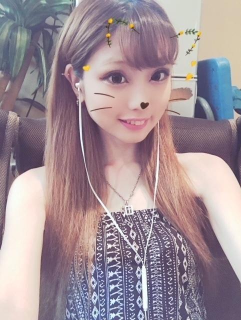 「こんにちは!」08/18(土) 15:18 | えりなの写メ・風俗動画