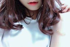「えへへ〜」08/18(土) 15:34 | ナオの写メ・風俗動画