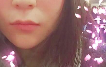 「明日…」08/18(土) 15:46 | 望美(のぞみ)の写メ・風俗動画