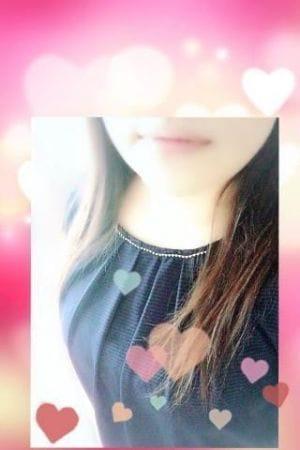 「出勤ちゅ♪」08/18(土) 16:02   かおるの写メ・風俗動画