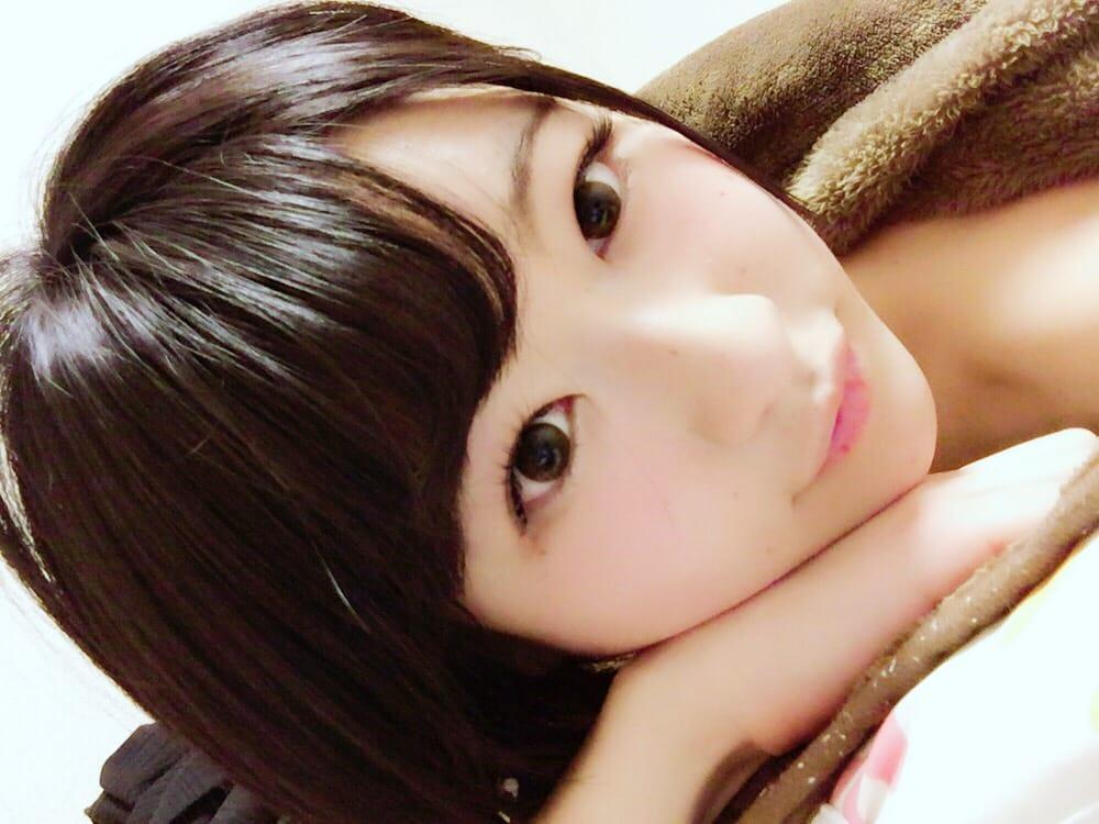 「ケイ☆ブログ」08/18(土) 16:04 | ケイの写メ・風俗動画