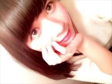 「新宿のYさん☆」08/18日(土) 16:05 | るるの写メ・風俗動画